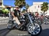 29th BBW Bike Show (252)