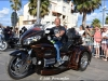 29th BBW Bike Show (253)