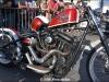 29th BBW Bike Show (258)