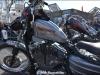 29th BBW Bike Show (259)