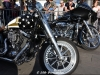 29th BBW Bike Show (262)