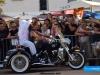 29th BBW Bike Show (27)