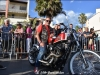 29th BBW Bike Show (271)