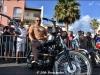 29th BBW Bike Show (272)