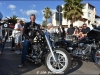 29th BBW Bike Show (274)