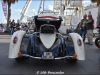 29th BBW Bike Show (276)