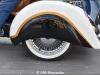 29th BBW Bike Show (283)