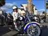 29th BBW Bike Show (285)