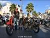29th BBW Bike Show (286)