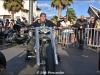 29th BBW Bike Show (288)