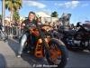 29th BBW Bike Show (289)