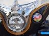 29th BBW Bike Show (29)