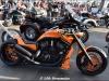 29th BBW Bike Show (290)