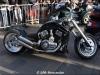29th BBW Bike Show (291)