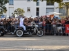 29th BBW Bike Show (292)
