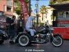29th BBW Bike Show (293)