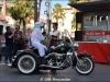 29th BBW Bike Show (295)