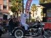 29th BBW Bike Show (296)