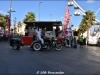 29th BBW Bike Show (297)
