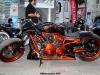 29th BBW Bike Show (3)