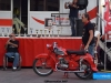 29th BBW Bike Show (30)
