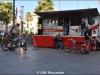 29th BBW Bike Show (302)