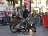 29th BBW Bike Show (303)
