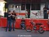 29th BBW Bike Show (304)