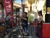 29th BBW Bike Show (306)