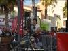 29th BBW Bike Show (307)