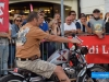 29th BBW Bike Show (31)