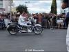 29th BBW Bike Show (310)
