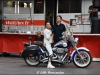 29th BBW Bike Show (312)