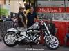 29th BBW Bike Show (319)