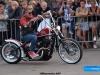 29th BBW Bike Show (32)