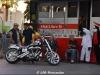 29th BBW Bike Show (320)