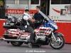 29th BBW Bike Show (323)