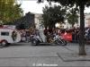 29th BBW Bike Show (326)