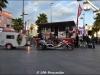 29th BBW Bike Show (327)