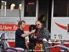 29th BBW Bike Show (329)