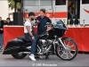 29th BBW Bike Show (332)