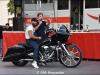 29th BBW Bike Show (334)