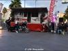 29th BBW Bike Show (338)
