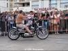 29th BBW Bike Show (339)