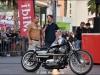 29th BBW Bike Show (340)