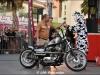 29th BBW Bike Show (342)
