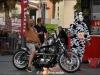 29th BBW Bike Show (343)