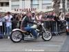 29th BBW Bike Show (345)