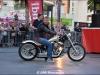 29th BBW Bike Show (346)