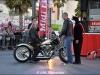 29th BBW Bike Show (347)